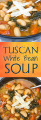 tuscan yellow tuscan white bean soup don u0027t sweat the recipe