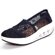 womens size 12 casual boots buy athletic shoes and casual shoes for sale at