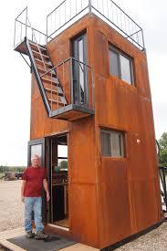 for sale tiny cabin drive thru ready bismarcktribune com
