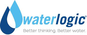 lexis florist houston tx waterlogic bridgette stout hotel and lodging association of