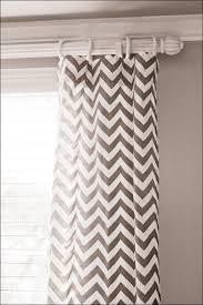 Whote Curtains Inspiration Yellow And Grey Chevron Curtains Inspiring Yellow And Gray Chevron