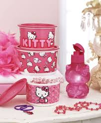 hello kitty canister set super cute u0026 so sweet store special
