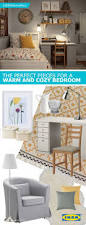 Ikea Small Bedroom Ideas 467 Best Ikea Home Tour Makeovers Images On Pinterest Ikea Home