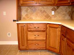 Corner Cabinets Dining Room by Bathroom Amazing Attachment Corner Storage Cabinets Doors For