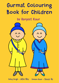 sikh kids collection sikhexpo