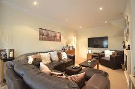 property for sale beaufort way epsom cairds estate agents
