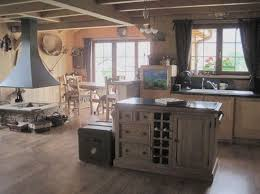 belles cuisines traditionnelles les 102 meilleures images du tableau maison cuisine sur