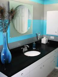 Black And White Bathroom Decorating Ideas Bathroom Design Magnificent Grey And White Bathroom Tile Ideas