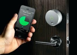 Interior Keyless Door Locks Remote Keyless Door Locks Universal Car Central Power Door Lock