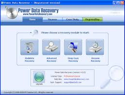 full version power download power data recovery 4 1 1 with serial full version free download mmk
