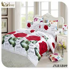 popular red bed buy cheap red bed lots from china red bed