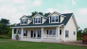 cape cod front porch ideas capecod homes by wisconsin homes nor fab system built homes