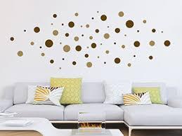 wandsprüche wohnzimmer wandtattoos fürs wohnzimmer kreative motive wandtattoo de