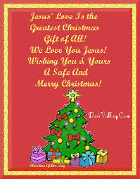 merry blessing http graphics desivalley merry