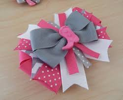 pink hair bow best 25 pink hair bows ideas on tulle hair bows how