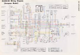 1951 ford ignition switch wiring diagram 1940 ford ignition