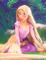 53 tangled images disney princesses disney