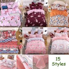 compare prices on textil bed linen online shopping buy low price