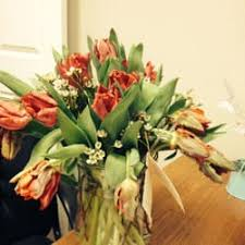 flower delivery reviews flowers by edith 10 photos 10 reviews florists 229 s