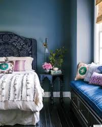 pin by sam on colourful bedroom ideas pinterest bedrooms