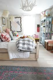 157 best kid style tween to teen rooms u0026 living spaces images