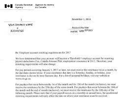 cover letter sample canada revenue agency professional resumes