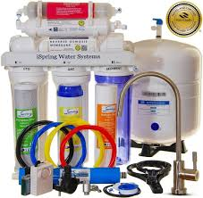 4 stage vs 5 stage reverse osmosis what is the difference u2013 safe