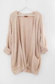 Blush Pink Cardigan Best 25 Sweater Ideas On Pinterest Gordmans Shoes