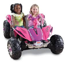 power wheels jeep fisher price power wheels dune racer pink amazon co uk toys u0026 games