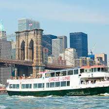 new york circle line harbor lights cruise circle line sightseeing cruises departure pier tiqets