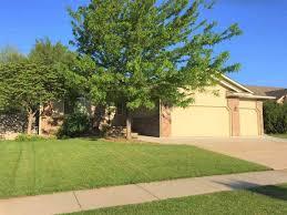Wichita Ks Zip Code Map by 67220 Homes For Sale U0026 Real Estate Wichita Ks 67220 Homes Com