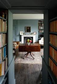 love the wooden floors love the shutters and love they flexible