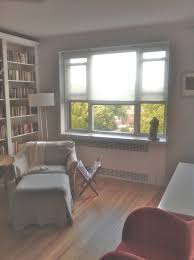 Roll Up Window Shades Home Depot by Blinds Cut To Fit Blinds How To Cut Roller Shades At Home Where