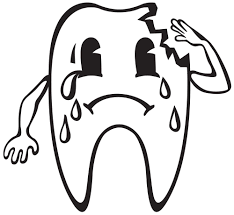 dental coloring pages or print these amazing tooth for