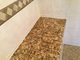adhesive non slip bathtub treads 14 5 inch bath shower safety i searched the internet for various chemical applications i also considered renting a sandblaster and etching some sort of design into the granite bench