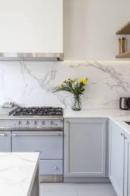 peinture sp iale meuble cuisine 64 best colour images on color schemes apartments and