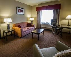 Comfort Inn Phoenix West Comfort Inn West Hotel In Phoenix Az Near Chase Field