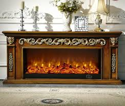 Lowes Electric Fireplace Clearance - lowes electric fireplaces home fireplaces firepits finding
