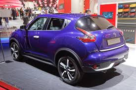 nissan purple file nissan juke mondial de l u0027automobile de paris 2014 008 jpg
