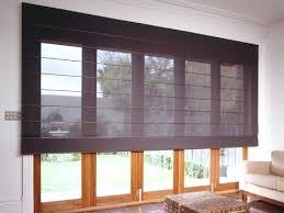 Patio Door Ideas Sliding Glass Door Blinds Gorgeous Patio Door Blinds Ideas Blinds