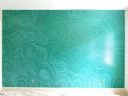 faux painting ideas for bathroom faux painting ideas for furniture bathroom alternatux com