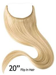 flip in hair 20 flip in hair extensions 100 remy human hair best prices