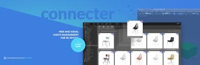 100 home designer interiors mac interior design apps 10