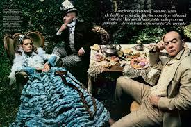 Tom Ford Allyson Wonderland
