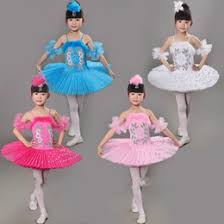 discount costumes discount swan lake ballet costumes 2018 swan lake ballet