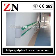 Spiral Staircase Handrail Covers Stair Handrail Wall Mounted Stair Handrail Wall Mounted Suppliers