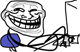 Meme Face Computer - mylolface lol rage faces clip art library
