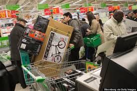 uk black friday when is black friday in uk 2015 and what is black friday