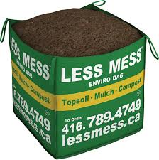 buy soil topsoil mulch and compost in the greater toronto area