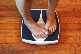 how to lose weight 5 cheap ways to drop the pounds in 2017
